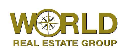 World Real Estate Group